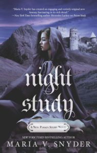 Free Download Night Study English Novel Pdf