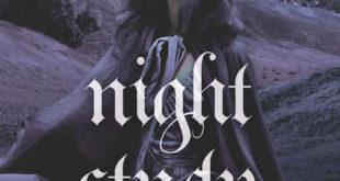 Free Download Night Study English Novel Pdf