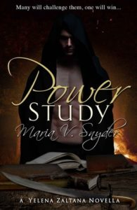 Free Download Power Study English Novel Pdf