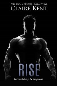 Free Download Rise English Novel Pdf
