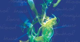 Free Download Sea Glass English Novel Pdf
