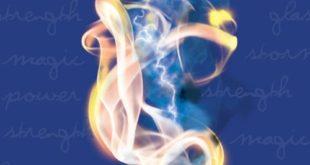 Free Download Storm Glass English Novel Pdf