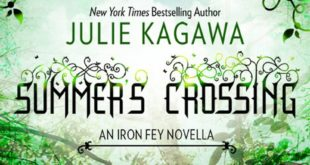 Free Download Summer's Crossing English Novel Pdf