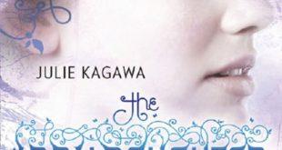 Free Download The Iron Daughter English Novel Pdf