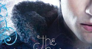 Free Download The Iron Knight English Novel Pdf