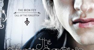 Free Download The Iron Traitor English Novel Pdf