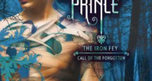 Free Download The Lost Prince English Novel Pdf
