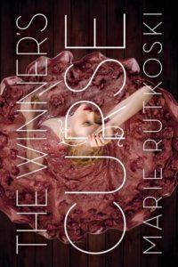 Free Download The Winner's Curse English Novel Pdf