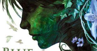 Free Download Blue Lily Lily Blue English Novel Pdf