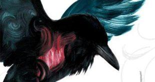 Free Download The Raven Boys English Novel Pdf