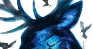 Free Download The Raven King English Novel Pdf