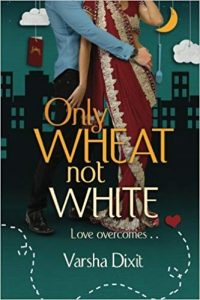 Free Download Only Wheat Not White Novel Pdf