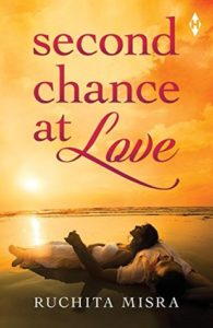 Free Download Second Chance at Love Novel Pdf