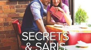 Free Download Secrets and Saris Novel Pdf