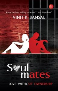 Free Download Soulmates Love Without Ownership Novel Pdf