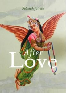 Free Download After Love Novel Pdf