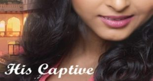 Free Download His Captive Indian Princess Novel Pdf