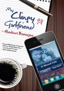 Free Download My Clingy Girlfriend Novel Pdf