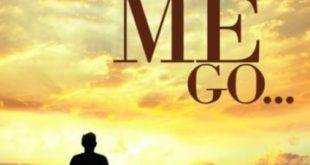 Free Download Never Let Me Go Novel Pdf