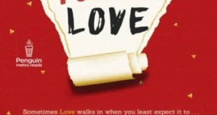 Free Download Our Impossible Love Novel Pdf
