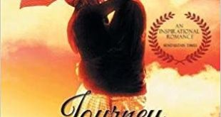 Free Download Journey Of Two Hearts! -will be cherished forever Novel Pdf
