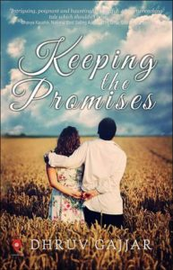 Free Download Keeping The Promises Novel Pdf