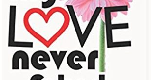 Free Download My Love Never Faked Trust Me I Still Love You Novel Pdf