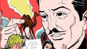 Jadugar-Mandrake-Aur-Bahurupi-Lutera-Hindi-Comics