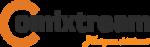 Free Download Dhakmaandhan Yoddha Hindi Comics Pdf