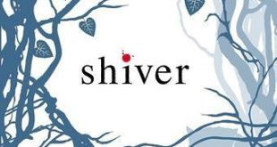 Shiver-The-Wolves-of-Mercy-Falls-English-Novel