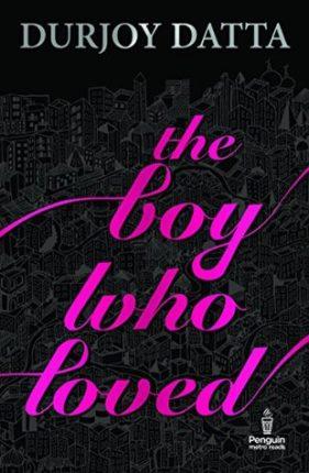 The-Boy-Who-Loved-English-Novel