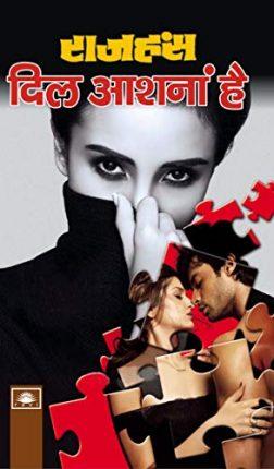 Dil-Aashna-Hai-Rajhans-Hindi-Novel